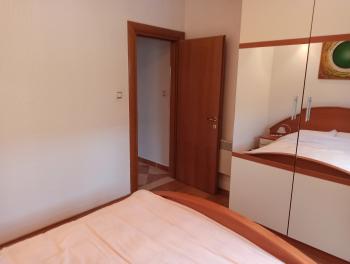 Crikvenica - Dramalj, 43m2, apartman 200 metara od mora