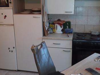 Rijeka, Sušak, 2-sobni stan za 53.000€/hrk