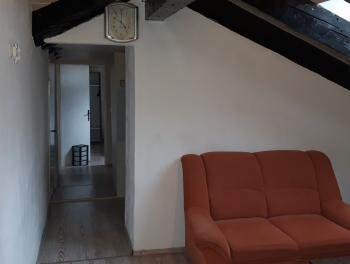 Rijeka, Centar, 79.89m2, 2-sobni stan s db i sobicom, 80.000€/hrk
