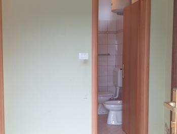 Matulji, Jušići, kuća od 109m2, garaža i okućnica