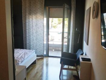 Najam, Rijeka, Potok, 40m2, 1s+db, balkon