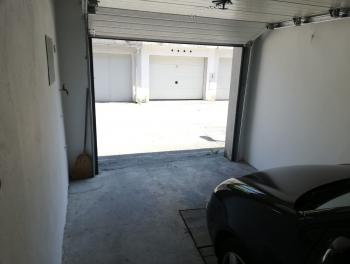 Najam, Rijeka, Rastočine, garaža od 18m2