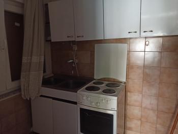 Rijeka, Škurinje, 50.80m2, stan 1s+db i soba