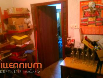 Najam, poslovni prostor, Rijeka, Pehlin, 32m2, 300€
