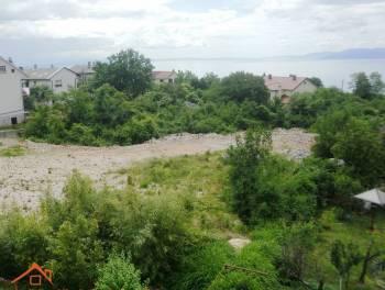 Okolica Rijeke, RUBEŠI, građevinsko zemljište 2660m2