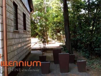 Kuća, Novi Vinodolski, 120m2, P+1, 300m od mora