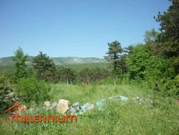 Crikvenica – Jadranovo, 4778m2 građevinskog zemljišta u centru naselja