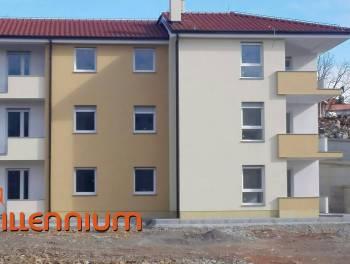 Квартира Kastav, 105m2