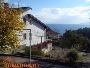 Opatija, Ičići, 280m2, samostojeća kuća