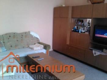 KUĆA, CRIKVENICA, 126 m2, 290.000€