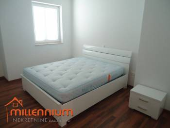 Apartmani Krk, Šilo, 44m2, 1-sobni s db
