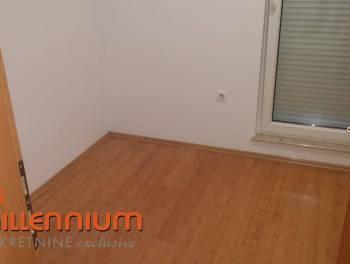 Stan, Rijeka, Pehlin, dvoetažni stan od 118.46m2