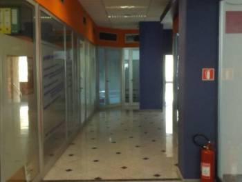 Viškovo, poslovni prostor od 24.30m2