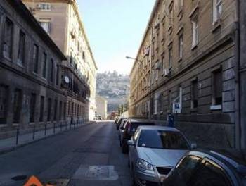 Rijeka, Centar, uredski prostor od 79m2