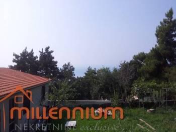 STAN, RIJEKA, DRENOVA, 89.70m, 3S+DB, OKUĆNICA