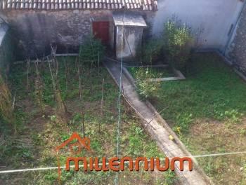 House Mavrinci, Čavle, 180m2