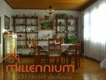 Квартира Mavrinci, Čavle, 99m2