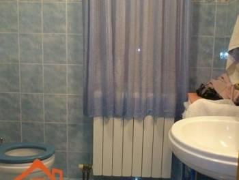 KUĆA, GROBNIK,ČAVLE, 200 m2, P+2+V. POT., GARAŽA, 170.000€