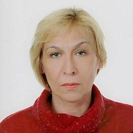 Silvana Vujnović