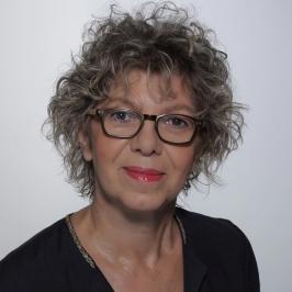 Lorena Franolić