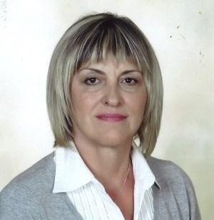 Marina Dvorničić