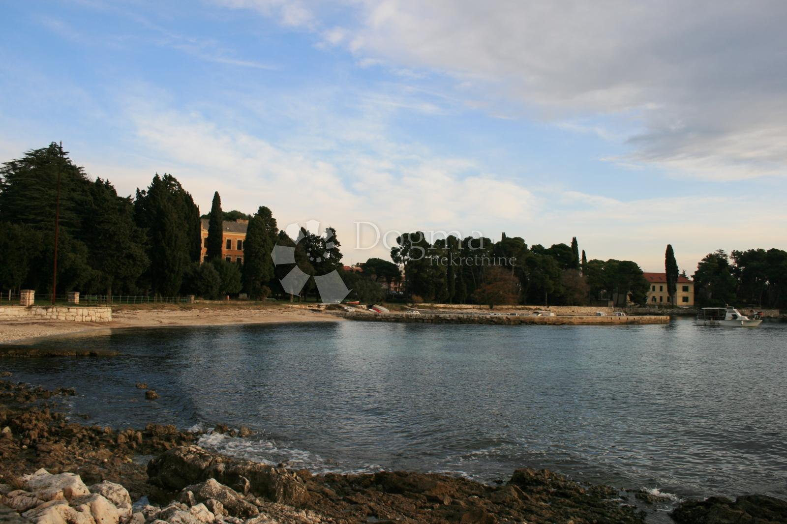 Apartment Rovinj, 167m2
