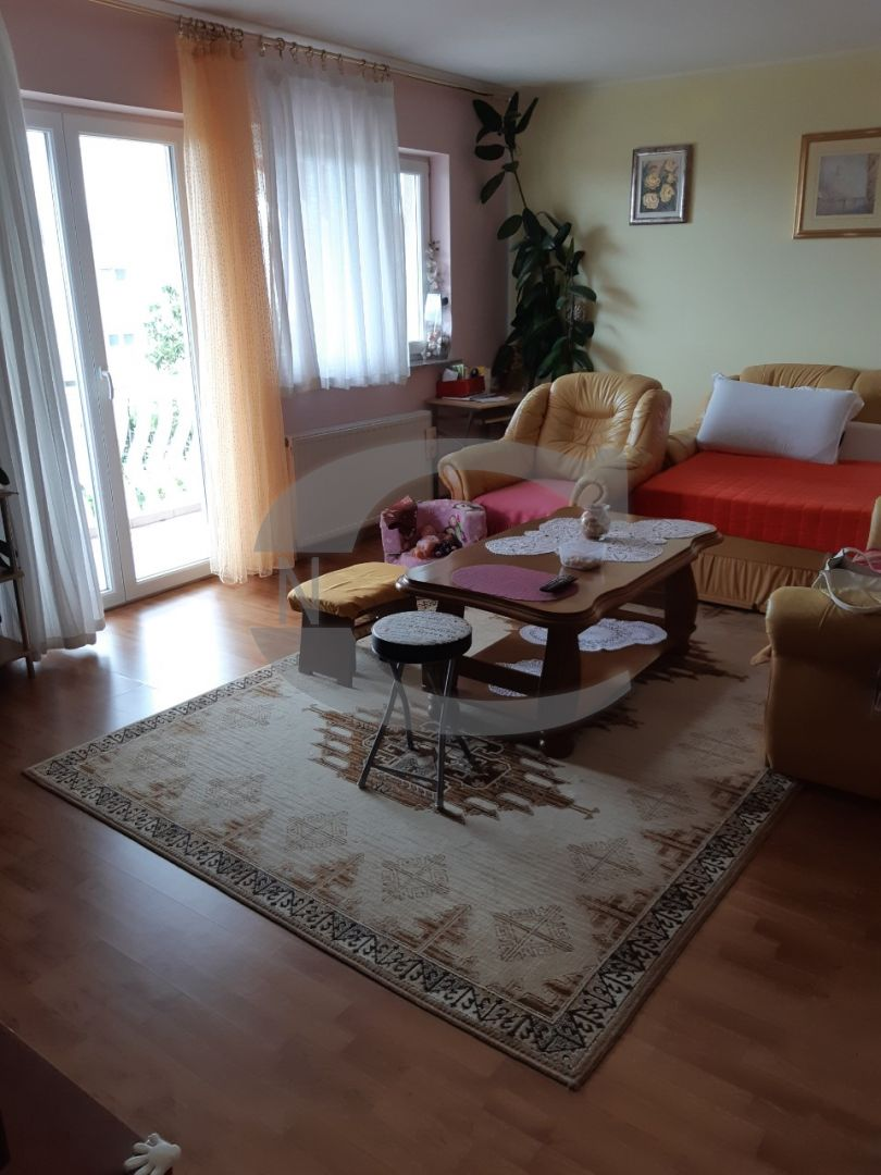 Casa Donja Drenova, Rijeka, 508m2