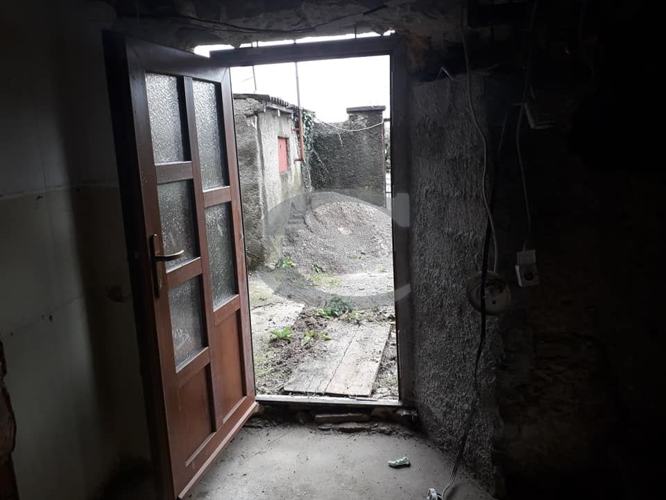 Casa Gornja Vežica, Rijeka, 90m2