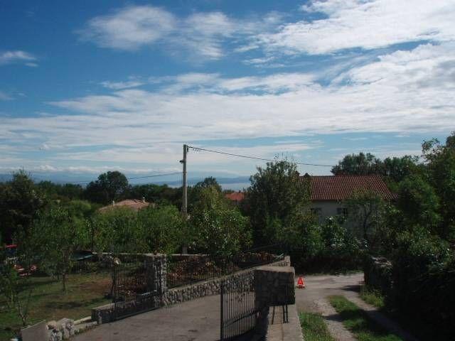 Land Rukavac, Matulji, 12.000m2