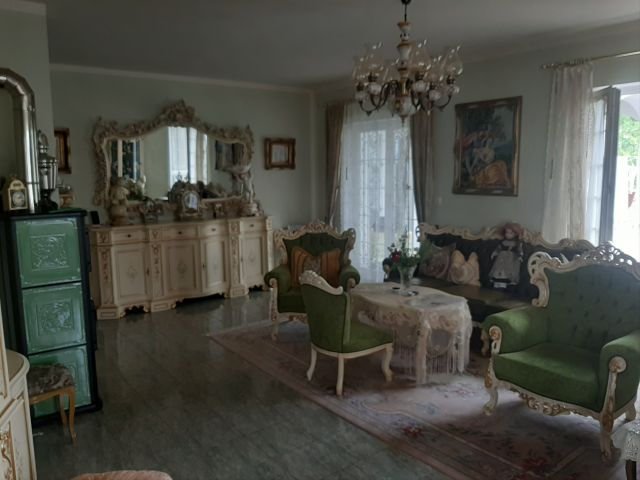 Casa Selce, Crikvenica, 350m2