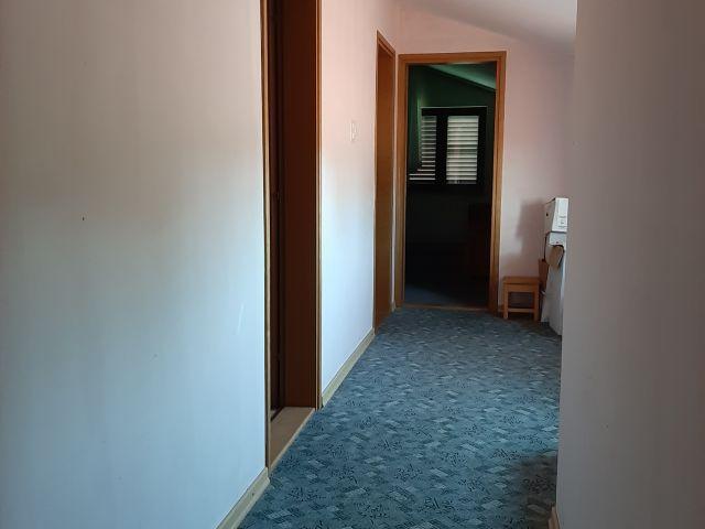 House Krk, 150m2