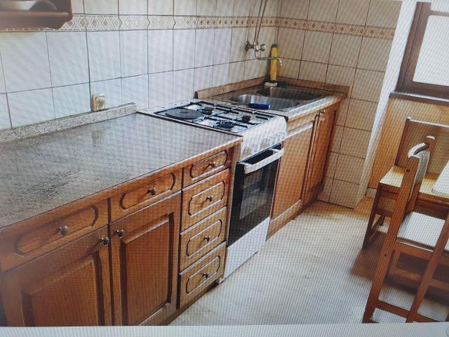 RIJEKA, PODMURVICE, 1S+DB, 67000 EUR/KN