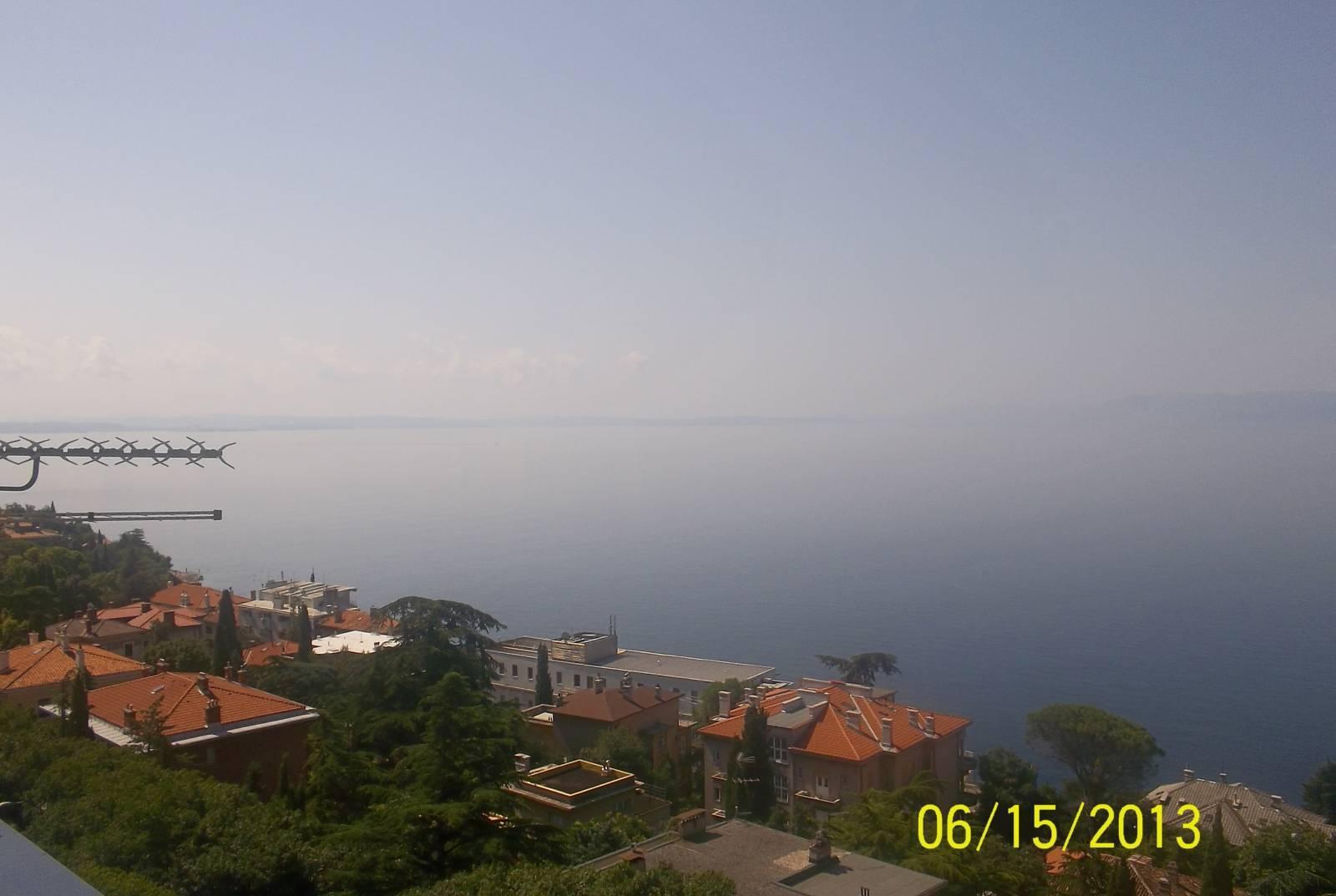 Pećine, Rijeka, 60m2, 1s+db.