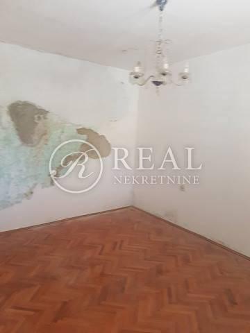 SAMO KOD NAS! Kuća - Novi Vinodolski, 122 m2!