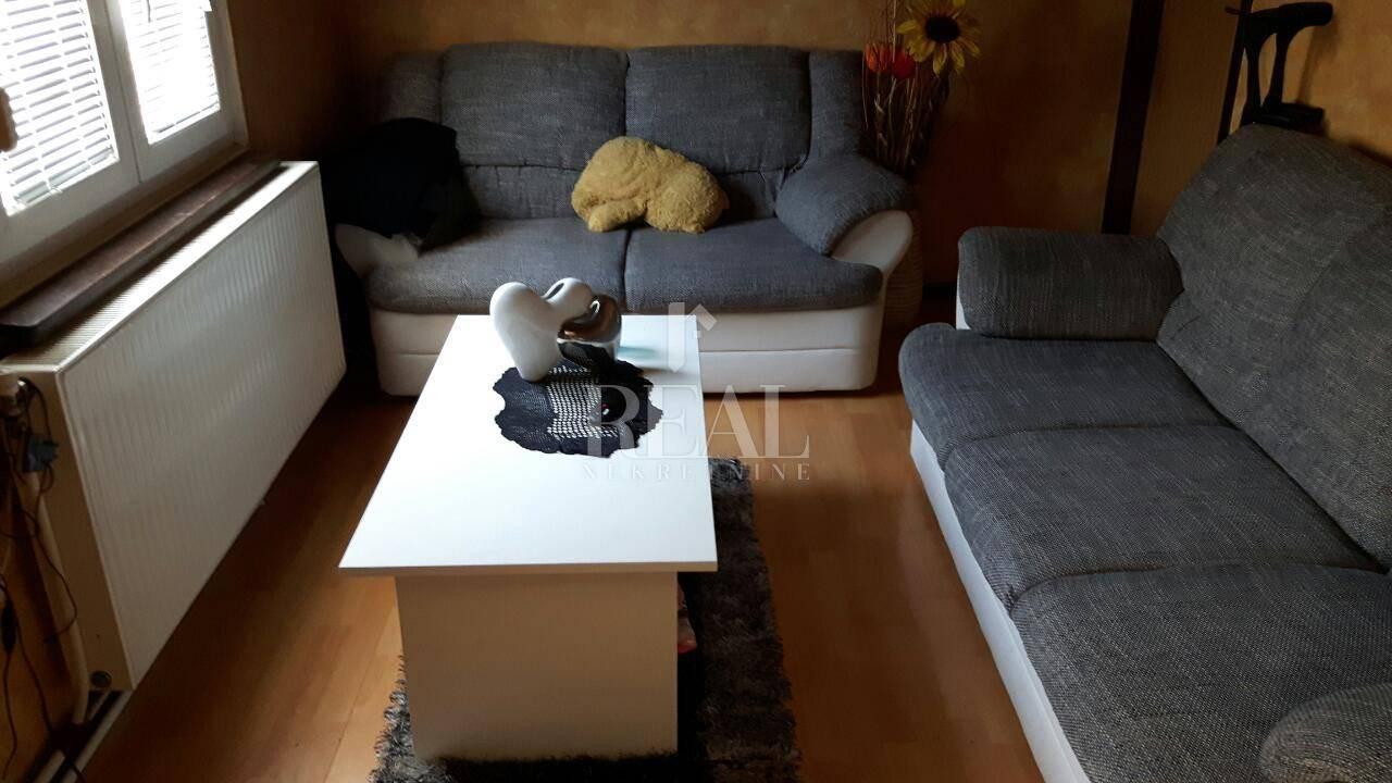 PRILIKA! Fužine, uređena P+1 samostojeća kuća od 144 m2