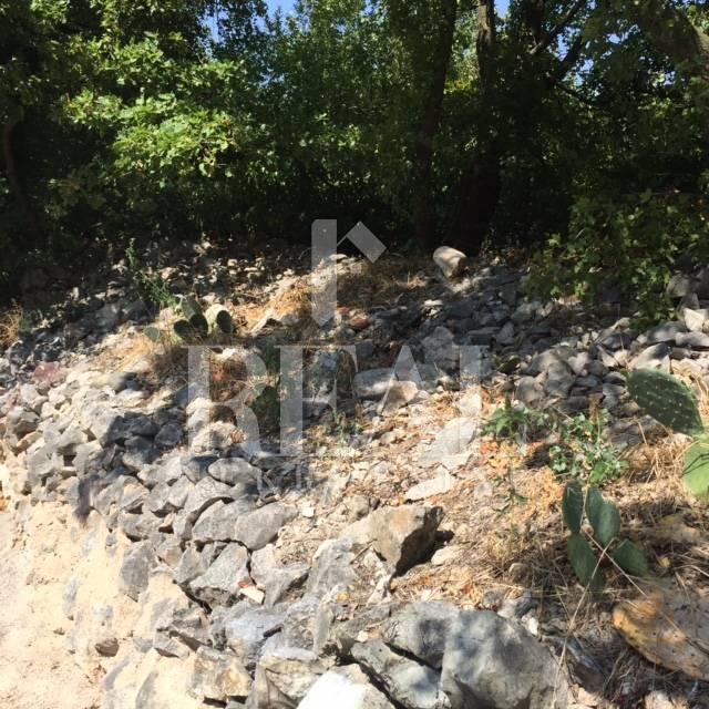 Grundstück Dramalj, Crikvenica, 603m2
