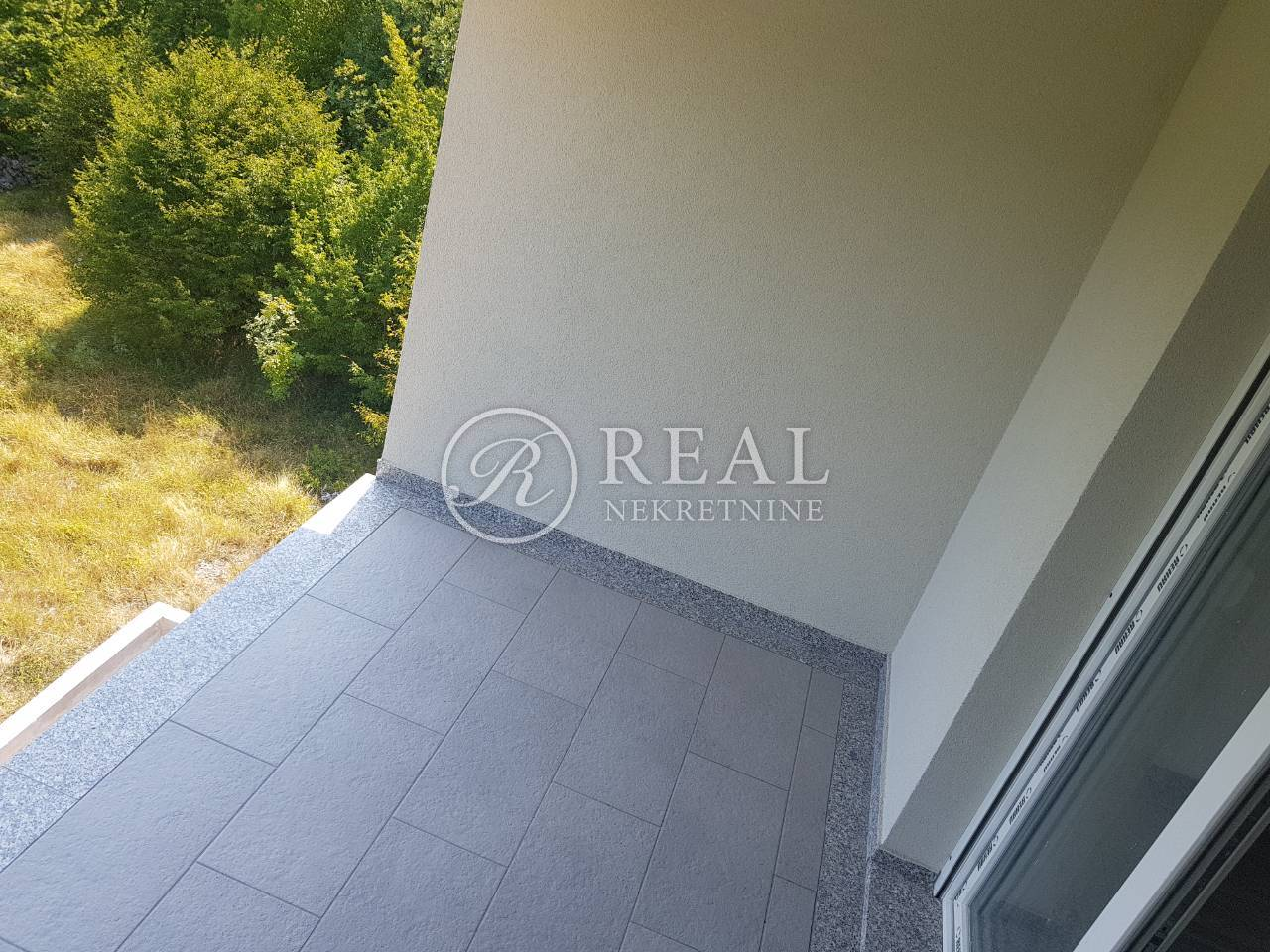 Apartman, 48,5m2, 2S+DB,Dobrinj
