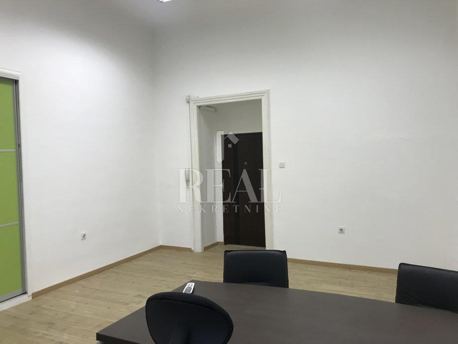 Geschäftsraum Centar, Rijeka, 24m2