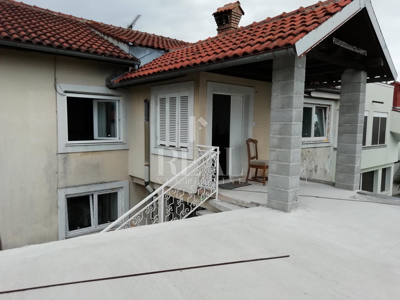 House Matulji, 250m2