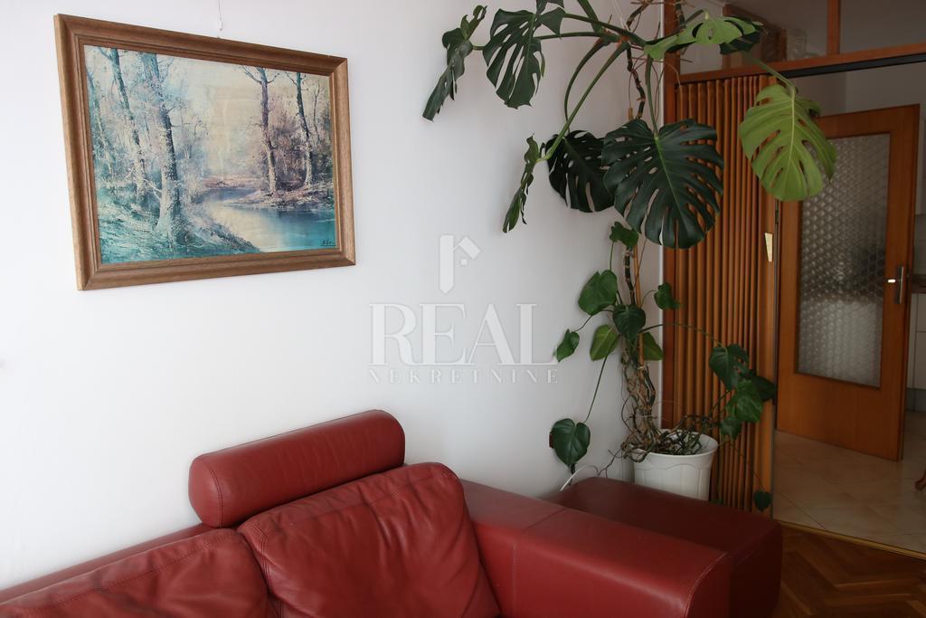 Wohnung Turnić, Rijeka, 76m2