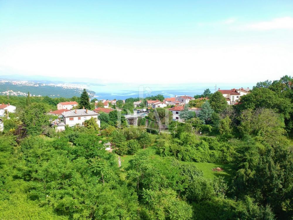 Prodaja građevinskog zemljišta u Mihotićima