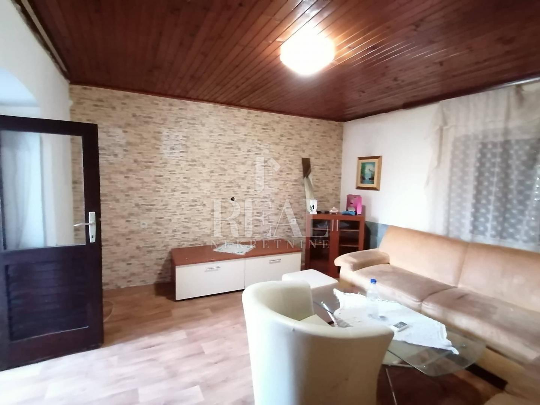 Kuća 120 m2,Kaštelir