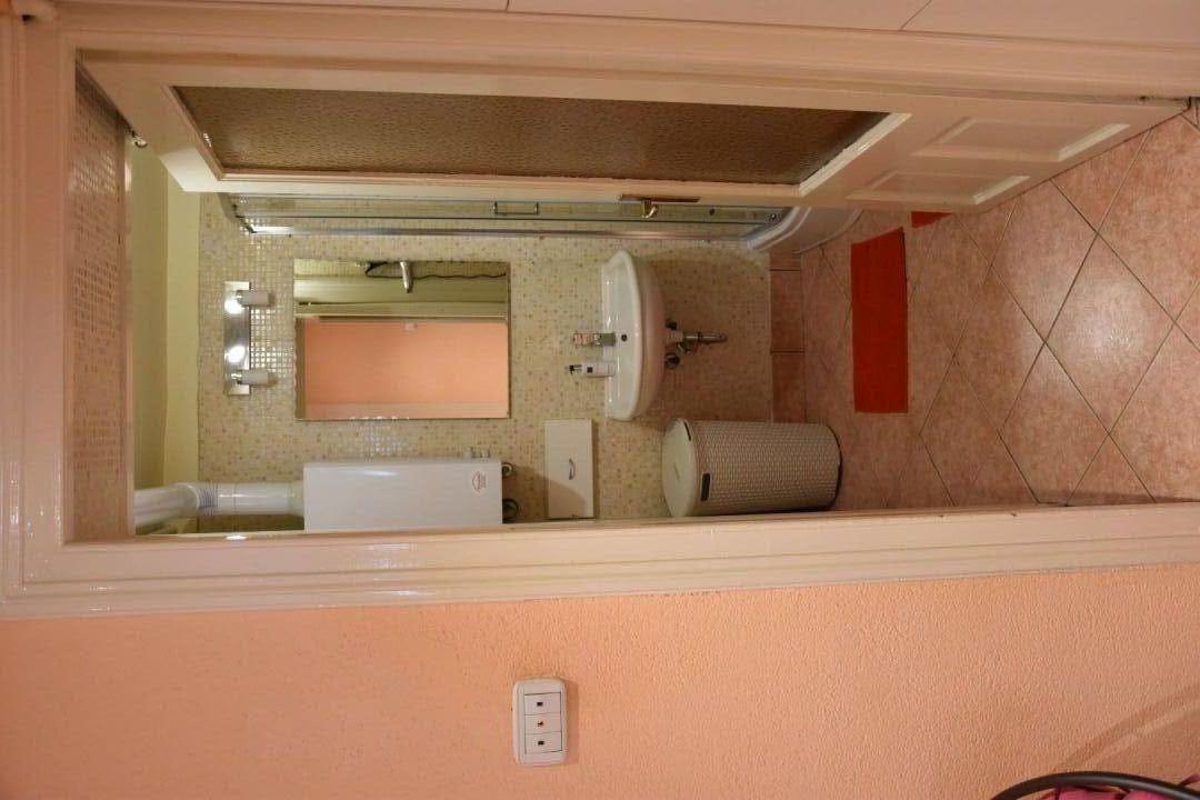 Strogi centar, moderan i komforan 2S+DB, 74 m2!