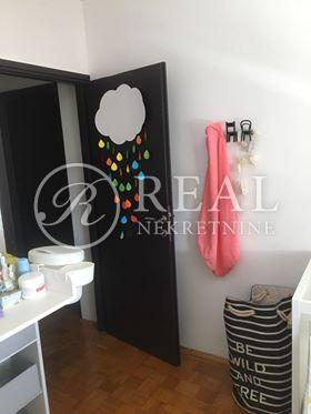 Odličan stan 80,18 m2, 3S+DB, Podmurvice