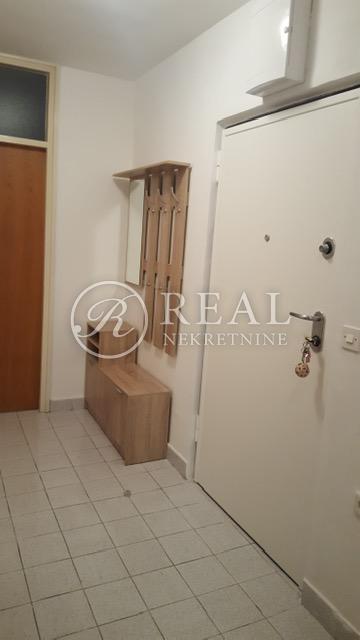 Rešetari, 1S+DB, 58 m2, lijepa nekretnina!