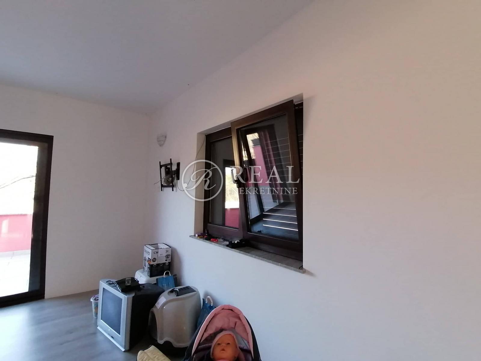 Odličan stan, 66,56 m2,1S +DB, Viškovo