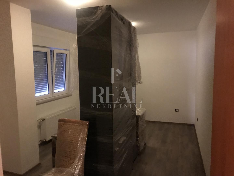 Odličan stan, 71,18 m2, Donja Drenova