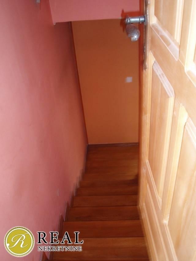 Viškovo, stan 3S+DB, 102 m2