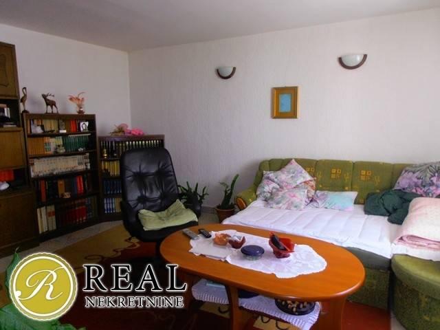 Hreljin, kuća P+1, 150 m2