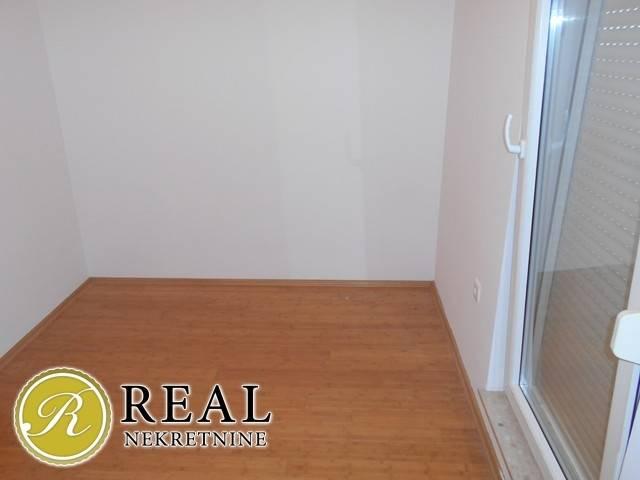 Prodaja dvoetažnog stana na Hostima 3S+DB + GARAŽA  118,46 m2